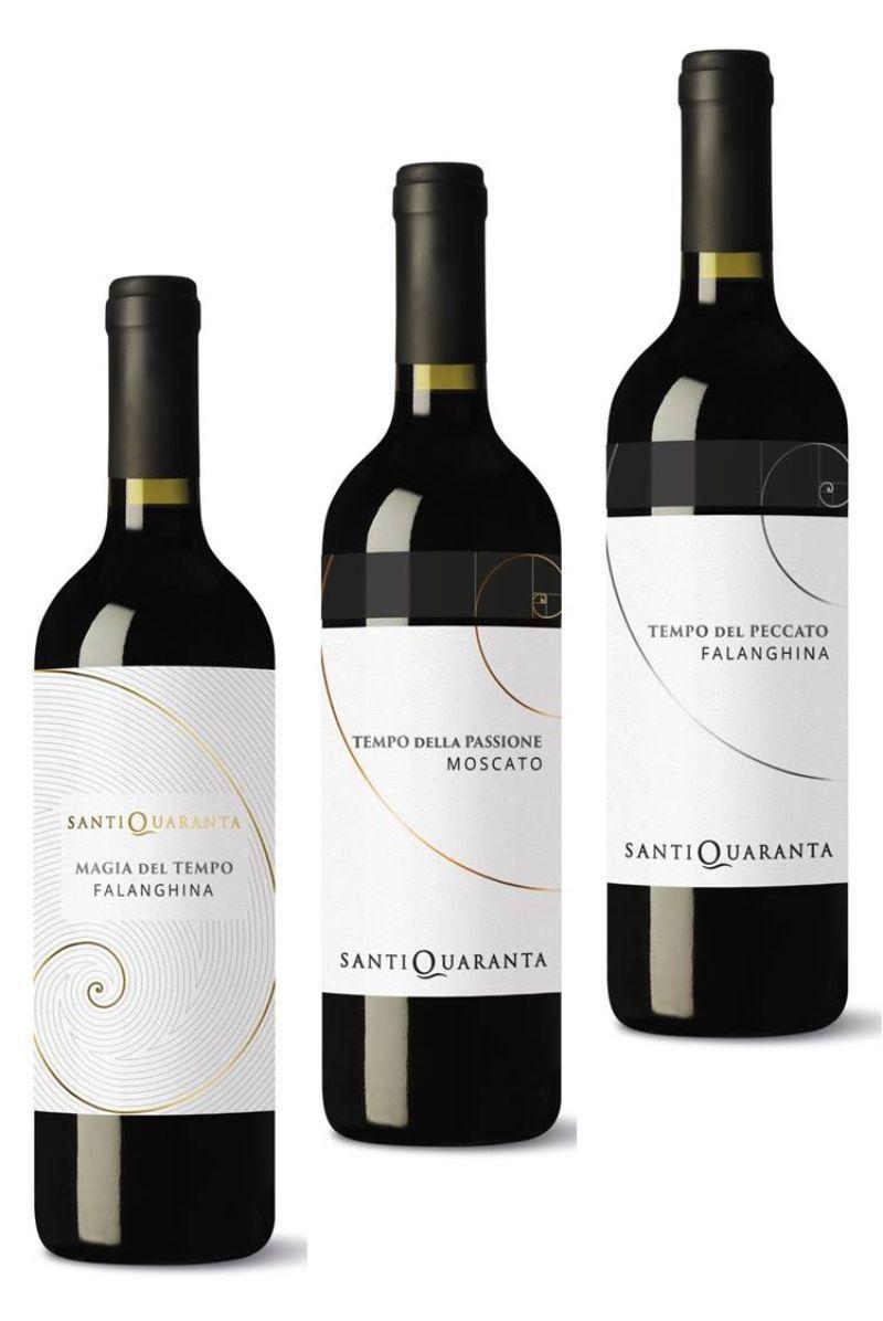 assortment-of-6-bottles-whites